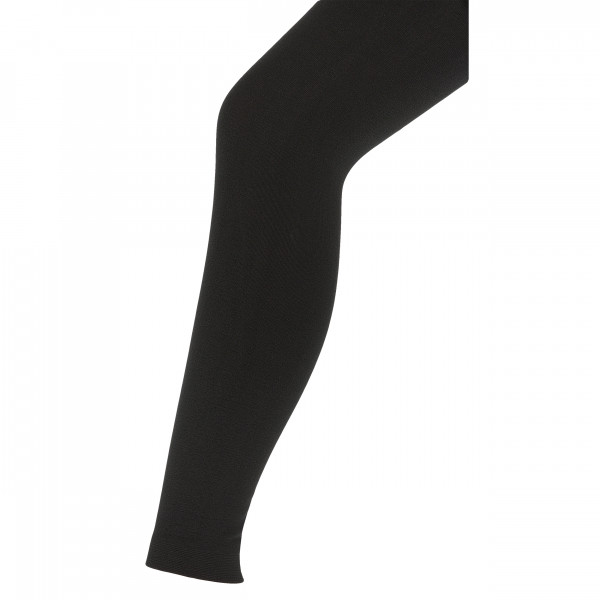 Thermo legging dames Bristol