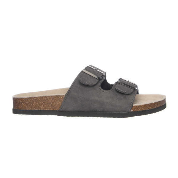 Slipper Actual Basic