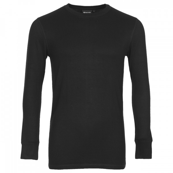 Thermo T-shirt AVENTO