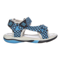 Sandaal No Compromise 26 - 32