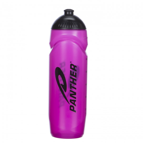 Drinkfles Panther