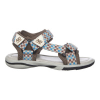 Sandaal No Compromise 33 - 39