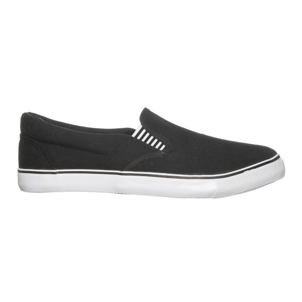 Canvas instapper 40-46 Panther